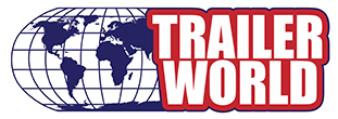 Thank you Trailworld of Ozark AL for helping our Heroes